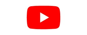 Observatorio Youtube